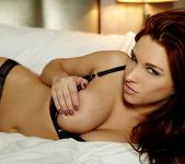 Sabrina Maree - VIPArea 19