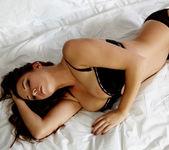 Sabrina Maree - VIPArea 26