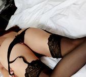 Sabrina Maree - VIPArea 30