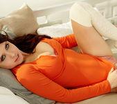 Chrissy Marie - VIPArea 20