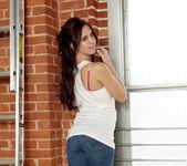 Chrissy Marie - VIPArea 4