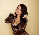 Chrissy Marie - VIPArea 5