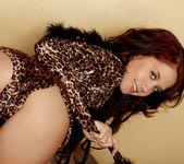 Chrissy Marie - VIPArea 14