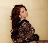 Chrissy Marie - VIPArea 16