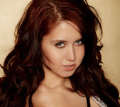 Chrissy Marie - VIPArea 25