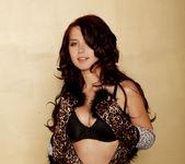 Chrissy Marie - VIPArea 26