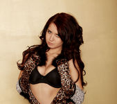 Chrissy Marie - VIPArea 27