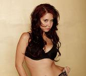 Chrissy Marie - VIPArea 28