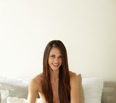 Tiffany Thompson - VIPArea 2
