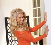 Natalie Vegas - VIPArea 3
