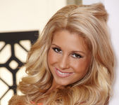 Natalie Vegas - VIPArea 5