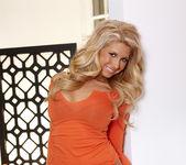 Natalie Vegas - VIPArea 6