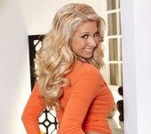 Natalie Vegas - VIPArea 13