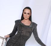 Tori Black - VIPArea 3