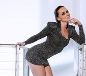 Tori Black - VIPArea 4