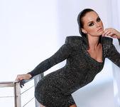 Tori Black - VIPArea 5