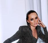 Tori Black - VIPArea 6