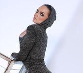 Tori Black - VIPArea 7