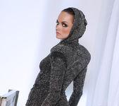 Tori Black - VIPArea 11