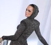 Tori Black - VIPArea 12