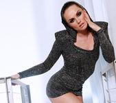Tori Black - VIPArea 14