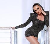 Tori Black - VIPArea 15