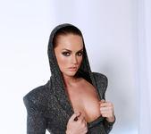Tori Black - VIPArea 17