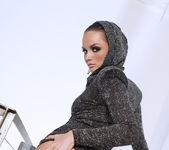 Tori Black - VIPArea 24