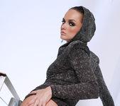 Tori Black - VIPArea 25