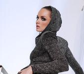 Tori Black - VIPArea 26