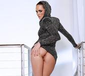 Tori Black - VIPArea 28