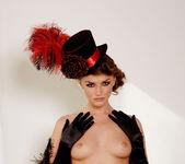Tori Black - VIPArea 2