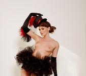 Tori Black - VIPArea 8