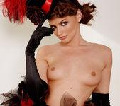 Tori Black - VIPArea 10