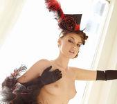 Tori Black - VIPArea 13