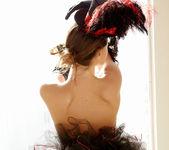 Tori Black - VIPArea 18