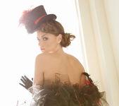 Tori Black - VIPArea 21