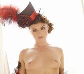 Tori Black - VIPArea 22