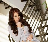 Chrissy Marie - VIPArea 7