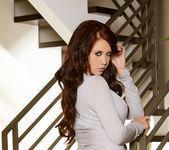 Chrissy Marie - VIPArea 10