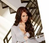 Chrissy Marie - VIPArea 12