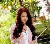 Chrissy Marie - VIPArea 2