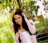 Chrissy Marie - VIPArea 3