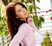 Chrissy Marie - VIPArea 11