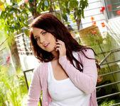 Chrissy Marie - VIPArea 13
