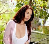 Chrissy Marie - VIPArea 15