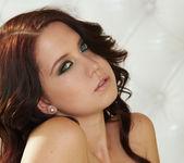 Chrissy Marie - VIPArea 19