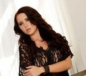 Chrissy Marie - VIPArea 6