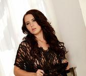 Chrissy Marie - VIPArea 18