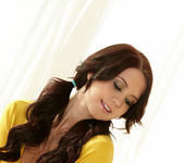 Chrissy Marie - VIPArea 8